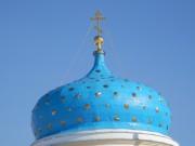 Церковь Казанской иконы Божией Матери - Гагино - Сергиево-Посадский городской округ - Московская область