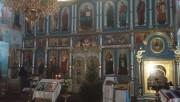 Церковь Корсунской иконы Божией Матери - Глинково - Сергиево-Посадский городской округ - Московская область