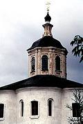 Церковь Иоанна Богослова на Варяжках - Смоленск - Смоленск, город - Смоленская область