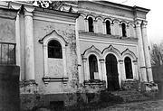 Церковь Алексия, человека Божия - Хотьково - Сергиево-Посадский городской округ - Московская область
