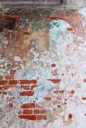 Церковь Покрова Пресвятой Богородицы - Заболотье - Сергиево-Посадский городской округ - Московская область