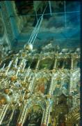 Церковь Казанской иконы Божией Матери - Шеметово - Сергиево-Посадский городской округ - Московская область
