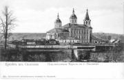 Церковь Петра и Павла на Городянке - Смоленск - Смоленск, город - Смоленская область