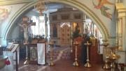Церковь Михаила Архангела в Красюковке - Сергиев Посад - Сергиево-Посадский городской округ - Московская область