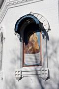 Собор Рождества Пресвятой Богородицы - Новая Ладога - Волховский район - Ленинградская область