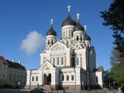 Таллин,