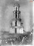 Кафедральный собор Воскресения Христова - Шуя - Шуйский район - Ивановская область