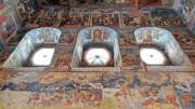 Нерехта. Владимирской иконы Божией Матери, церковь
