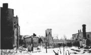 Духов монастырь - Великий Новгород - Великий Новгород, город - Новгородская область