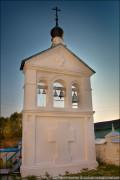 Новое. Никольский женский монастырь