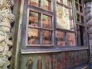 Митрополичий двор. Кафедральный собор Успения Пресвятой Богородицы - Ростов - Ростовский район - Ярославская область