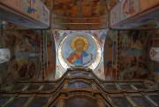 Собор Софии, Премудрости Божией-Вологда-Вологда, город-Вологодская область-den40736