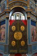 Собор Софии, Премудрости Божией-Вологда-Вологда, город-Вологодская область-Pashkin