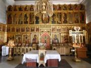 Церковь Рождества Христова - Череповец - Череповец, город - Вологодская область