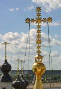 Собор Успения Пресвятой Богородицы на Соборном Дворище - Великий Устюг - Великоустюгский район - Вологодская область
