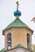 Архангельское. Духа Святого Сошествия, церковь