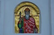 Церковь Илии Пророка - Выбуты - Псковский район - Псковская область