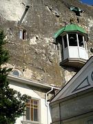 Инкерманский Климентовский мужской монастырь - Инкерман - Балаклавский район - г. Севастополь
