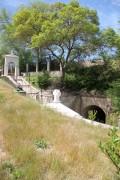 Инкерман. Инкерманский Климентовский мужской монастырь