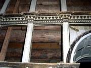 Сретено-Михайловская церковь - Красная Ляга - Каргопольский район - Архангельская область