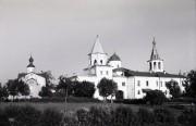 Церковь Параскевы Пятницы на Торгу - Великий Новгород - Великий Новгород, город - Новгородская область