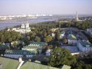Успенская Киево-Печерская лавра - Киев - Киев, город - Украина, Киевская область