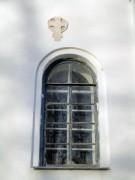 Антониев монастырь. Церковь Сретения Господня - Великий Новгород - Великий Новгород, город - Новгородская область