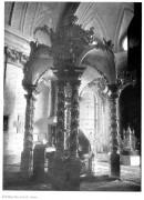Церковь Андрея Первозванного - Киев - Киев, город - Украина, Киевская область