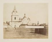 Михайловский Златоверхий монастырь - Киев - Киев, город - Украина, Киевская область