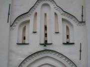 Великий Новгород. Иоанна Богослова на Витке (в Радоковицах), церковь