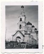 Собор Успения Пресвятой Богородицы - Малоярославец - Малоярославецкий район - Калужская область
