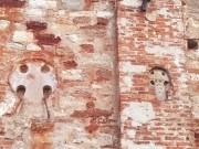 Церковь Уверения Фомы в Воскресении Христовом на Мячине - Великий Новгород - Великий Новгород, город - Новгородская область