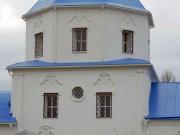 Церковь Покрова Пресвятой Богородицы - Новокарцево - Дмитровский городской округ - Московская область