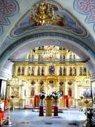 Дмитров. Троицы Живоначальной (Тихвинская), церковь