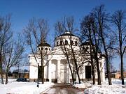 Собор Вознесения Господня в Софии - Санкт-Петербург - Санкт-Петербург, Пушкинский район - г. Санкт-Петербург