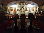 Собор Феодоровской иконы Божией Матери в Царском Селе - Санкт-Петербург - Санкт-Петербург, Пушкинский район - г. Санкт-Петербург