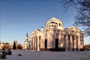 Собор Вознесения Господня в Софии - Пушкин (София) - Санкт-Петербург, Пушкинский район - г. Санкт-Петербург