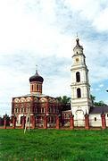 Волоколамск. Николая Чудотворца, собор