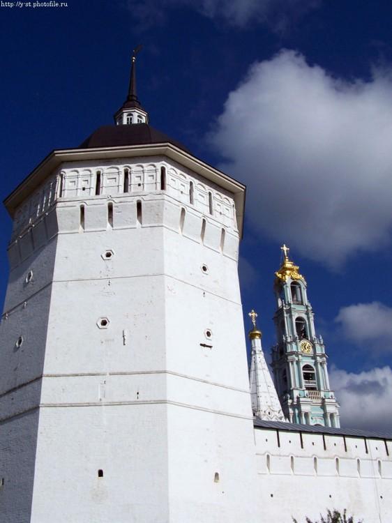 пивная башня лавры фото декорировать входные