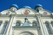 Рогачёво. Николая Чудотворца, церковь