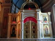 Кафедральный собор Спаса Преображения - Выборг - Выборгский район - Ленинградская область