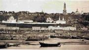 Благовещенский монастырь - Нижний Новгород - Нижний Новгород, город - Нижегородская область