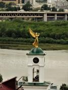 Благовещенский монастырь - Нижегородский район - Нижний Новгород, город - Нижегородская область