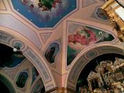 Церковь Рождества Пресвятой Богородицы - Саурово - Павлово-Посадский городской округ и г. Электрогорск - Московская область