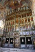 Церковь Богоявления Господня - Ярославль - Ярославль, город - Ярославская область