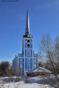 Ярославль. Петра и Павла, церковь