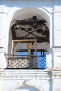 Церковь Толгской иконы Божией Матери - Ростов - Ростовский район - Ярославская область