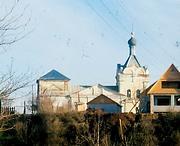 Церковь Рождества Христова - Кашин - Кашинский городской округ - Тверская область