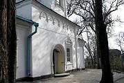 Церковь Троицы Живоначальной в Бежичах - Брянск - Брянск, город - Брянская область