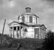 Церковь Николая Чудотворца - Стародуб - Стародубский район и г. Стародуб - Брянская область